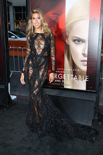 Kara-Del-Toro-at-the-Premiere-of-Unforgettable-10+%7E+SexyCelebs.in+Exclusive.jpg