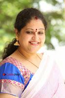 Actress Raasi Latest Pos in Saree at Lanka Movie Interview  0161.JPG