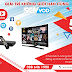 Truyền hình theo yêu cầu VOD của SCTV