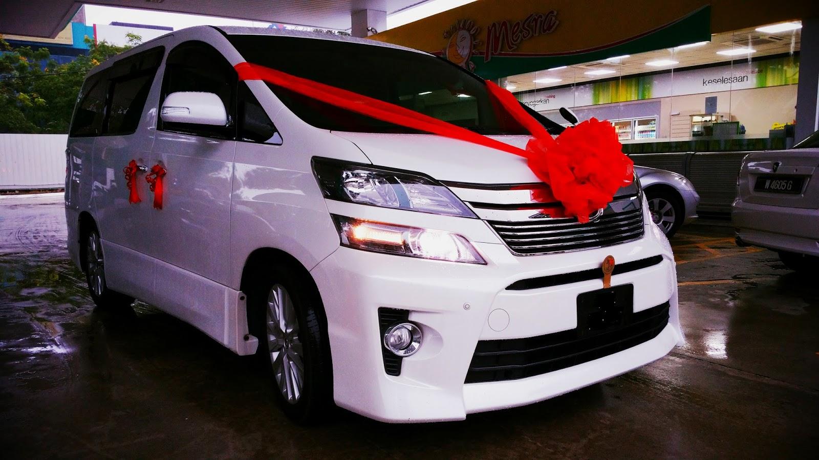Ptp Car Rental