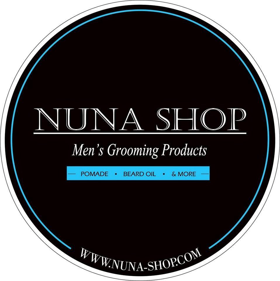 NUNA SHOP