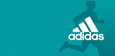 adidas Running app Runtastic (MOD, Premium Subscription) APK For Android