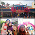 Have The Best Reunion Ever at Sunway Lagoon Malaysia