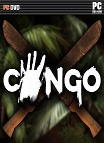 congo-pc-cover-www.ovagames.com