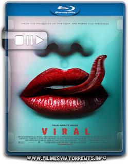 Viral Torrent