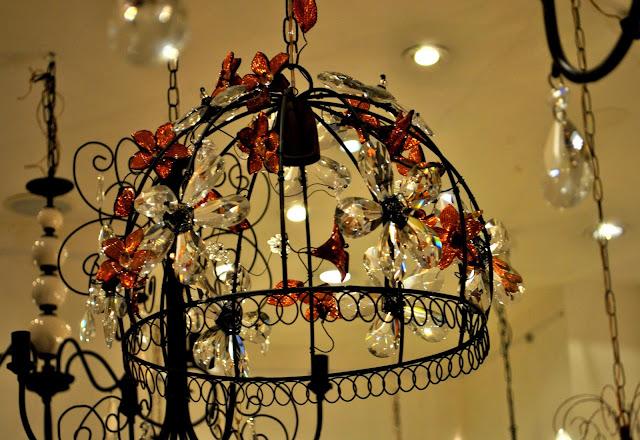 agustina cerato, decoracion, deco, hogar, home, diseño, deracion de interiores, objetos, adornos, art, arte, July Latorre