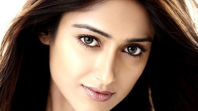 Ileana D'Cruz - Bollywood - Actress Wallpapers Download