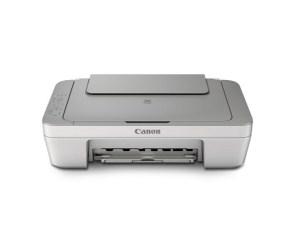 Canon PIXMA MG2420 Driver Download