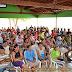 Delegacia Sindical dos Trabalhadores Rurais de Taperuaba Realizará Reunião Ordinária no Próximo Domingo (06).