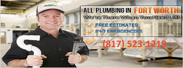 http://plumberoffortworth.com/