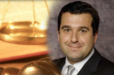 The Law Office of Tom Somos, LLC