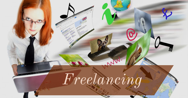 What is Freelancing and How you can Earn From Freelancing Full Info