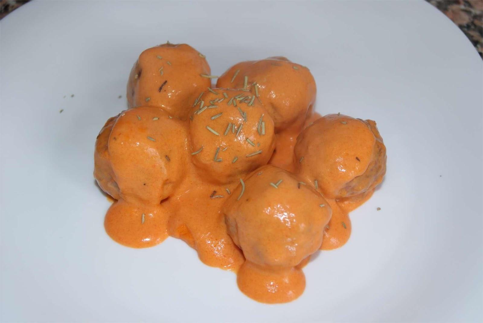 ingredientes para hacer esteroides caseros