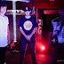 Thiago Anezzi, Nith e Daniel Shadow lançarão single inédito nessa quinta!