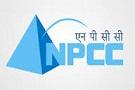 NPCC Limited Recruitment