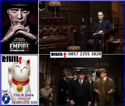 Film Boardwalk Empire, Jual Film Boardwalk Empire, Kaset Film Boardwalk Empire, Jual Kaset Film Boardwalk Empire, Jual Kaset Film Boardwalk Empire Lengkap, Jual Film Boardwalk Empire Paling Lengkap, Jual Kaset Film Boardwalk Empire Lebih dari 3000 judul, Jual Kaset Film Boardwalk Empire Kualitas Bluray, Jual Kaset Film Boardwalk Empire Kualitas Gambar Jernih, Jual Kaset Film Boardwalk Empire Teks Indonesia, Jual Kaset Film Boardwalk Empire Subtitle Indonesia, Tempat Membeli Kaset Film Boardwalk Empire, Tempat Jual Kaset Film Boardwalk Empire, Situs Jual Beli Kaset Film Boardwalk Empire paling Lengkap, Tempat Jual Beli Kaset Film Boardwalk Empire Lengkap Murah dan Berkualitas, Daftar Film Boardwalk Empire Lengkap, Kumpulan Film Bioskop Film Boardwalk Empire, Kumpulan Film Bioskop Film Boardwalk Empire Terbaik, Daftar Film Boardwalk Empire Terbaik, Film Boardwalk Empire Terbaik di Dunia, Jual Film Boardwalk Empire Terbaik, Jual Kaset Film Boardwalk Empire Terbaru, Kumpulan Daftar Film Boardwalk Empire Terbaru, Koleksi Film Boardwalk Empire Lengkap, Film Boardwalk Empire untuk Koleksi Paling Lengkap, Full Film Boardwalk Empire Lengkap, Film Barat Series Boardwalk Empire, Jual Film Barat Series Boardwalk Empire, Kaset Film Barat Series Boardwalk Empire, Jual Kaset Film Barat Series Boardwalk Empire, Jual Kaset Film Barat Series Boardwalk Empire Lengkap, Jual Film Barat Series Boardwalk Empire Paling Lengkap, Jual Kaset Film Barat Series Boardwalk Empire Lebih dari 3000 judul, Jual Kaset Film Barat Series Boardwalk Empire Kualitas Bluray, Jual Kaset Film Barat Series Boardwalk Empire Kualitas Gambar Jernih, Jual Kaset Film Barat Series Boardwalk Empire Teks Indonesia, Jual Kaset Film Barat Series Boardwalk Empire Subtitle Indonesia, Tempat Membeli Kaset Film Barat Series Boardwalk Empire, Tempat Jual Kaset Film Barat Series Boardwalk Empire, Situs Jual Beli Kaset Film Barat Series Boardwalk Empire paling Lengkap, Tempat Jual Beli Kaset Film Barat Series Boardwalk Empire Lengkap Murah dan Berkualitas, Daftar Film Barat Series Boardwalk Empire Lengkap, Kumpulan Film Barat Series Bioskop Film Barat Series Boardwalk Empire, Kumpulan Film Barat Series Bioskop Film Barat Series Boardwalk Empire Terbaik, Daftar Film Barat Series Boardwalk Empire Terbaik, Film Barat Series Boardwalk Empire Terbaik di Dunia, Jual Film Barat Series Boardwalk Empire Terbaik, Jual Kaset Film Barat Series Boardwalk Empire Terbaru, Kumpulan Daftar Film Barat Series Boardwalk Empire Terbaru, Koleksi Film Barat Series Boardwalk Empire Lengkap, Film Barat Series Boardwalk Empire untuk Koleksi Paling Lengkap, Full Film Barat Series Boardwalk Empire Lengkap.