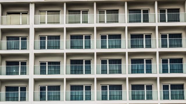 4 Keuntungan Investasi Apartemen