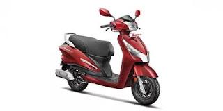 motorcycle websites,bsa motorcycles,ok google bicycle,Hero,Hero Honda,Hero Destini