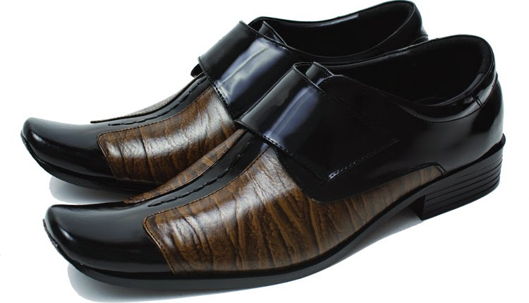 Sepatu Kerja Pria,Jual Sepatu Kerja,Harga Sepatu kerja Pria,Sepatu Kerja Pria murah