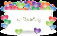 https://www.annas-euskirchen.de/produkt-kategorie/kissen/minikissen/