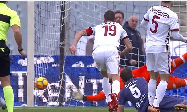 Fiorentina Milan 1-1 le pagelle: Donnarumma torna da protagonista. Biraghi spinge forte