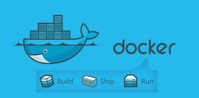 http://www.bestwindowshostingasp.net/2016/10/best-docker-hosting-in-2016.html