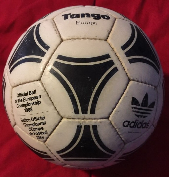 Fotos balones UEFA Eurocopa - Buscar con Google f6388b78f60ad