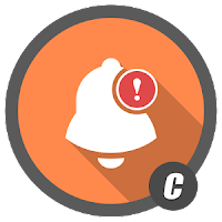download latest C NOTICE PRIME V1.4.4 apk Cracked