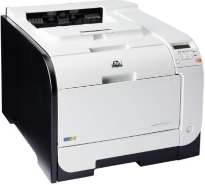 DRIVER PRO 400 HP M451DN TÉLÉCHARGER LASERJET COLOR