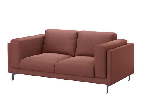 kleine kautsch alle ideen f r ihr haus design und m bel. Black Bedroom Furniture Sets. Home Design Ideas
