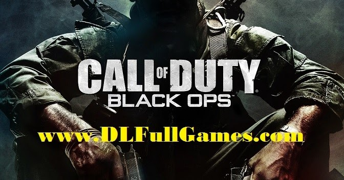 Black Ops Zombies Mac Free Download
