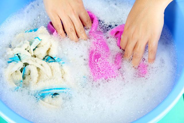 Dia-mundial-da-água-dicas-para-economizar-água-ao-lavar-roupas3
