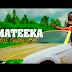 Video | JOSE CHAMELEONE - MATEEKA | Download