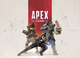 Come to new challenge PUBG vs.  Apex Legends