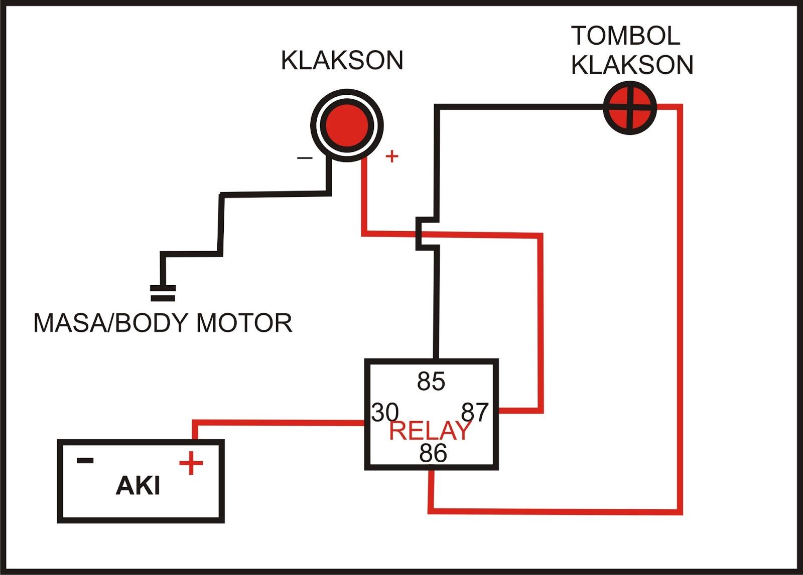 1022 wiring diagram kelistrikan kapal wiring diagram kelistrikan wiring diagram kelistrikan kapal image collections asfbconference2016 Choice Image