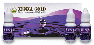 √ Obat Ambeien Alami yang Ampuh ⭐ Xenza Gold Original ✅ Herballove