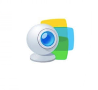 ManyCam 5.6.1 Download For Windows Install