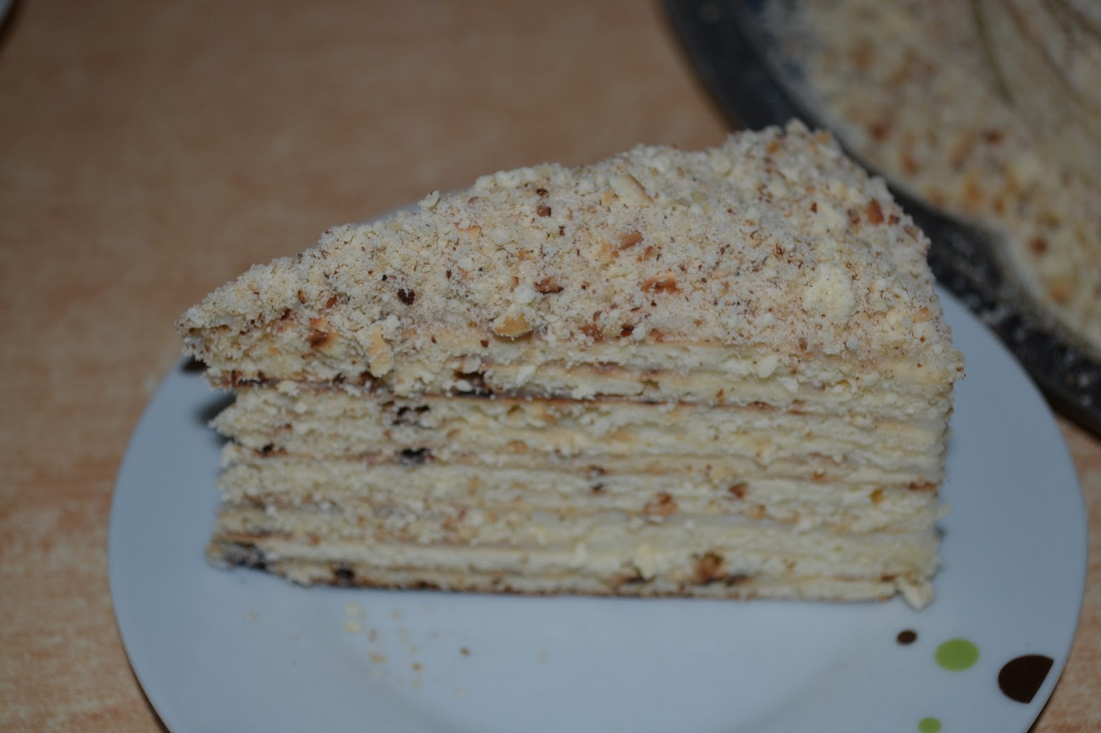 Russische Kuchen Rezepte Rezept Fur Russischen Zupfkuchen Vom Blech