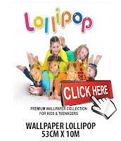http://www.butikwallpaper.com/2018/05/wallpaper-lolipop.html