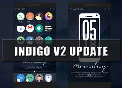 download Tema Xiaomi Indigo V2 Update Theme Mtz New Version