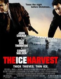 The Ice Harvest | Bmovies