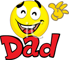 Father's day greetings wishes images, Father's day greetings wishes sms picture, father's day wishes images wallpapers, father's day quotes picture.