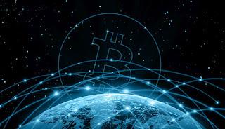 обзор бирж криптовалют