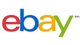 ebay banner link
