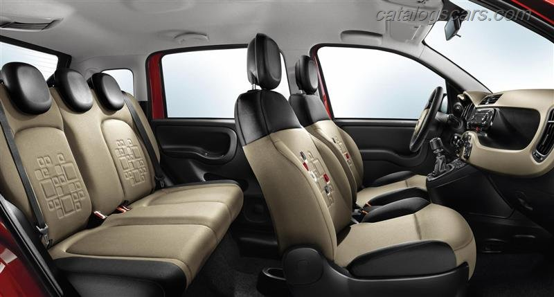 صور سيارة فيات باندا 2014 - اجمل خلفيات صور عربية فيات باندا 2014 - Fiat Panda Photos Fiat-Panda-2012-04.jpg