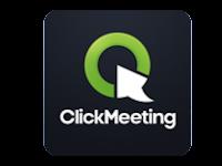 Tutorial Mengikuti Presentasi Online (Webinar) di FM Group dengan Menggunakan Aplikasi Click Meeting