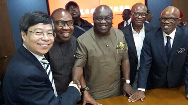 Abia State: Welcome to the new economic frontier of Nigeria