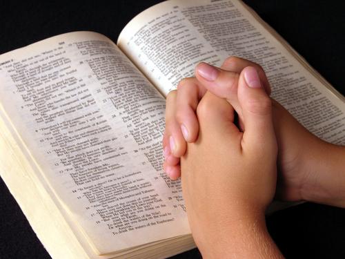 الإعجاز العلمى فى الكتاب المقدس - الكتاب المقدس والعلم الحديث