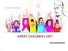 Children's Day Kavithaigal In Tamil