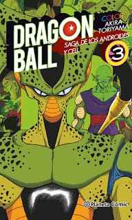 http://www.nuevavalquirias.com/comprar-dragon-ball-color-saga-de-los-androides-y-cell-3.html